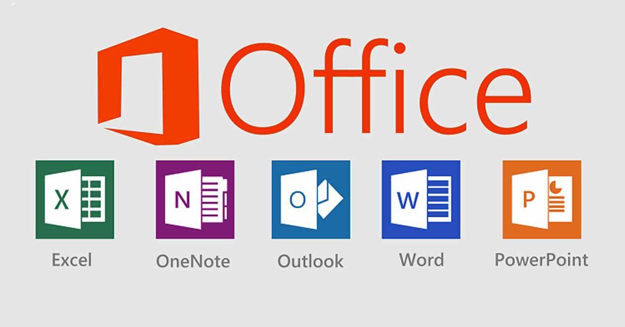 Čo je lepšie, Office 2019 alebo Office 365 ?