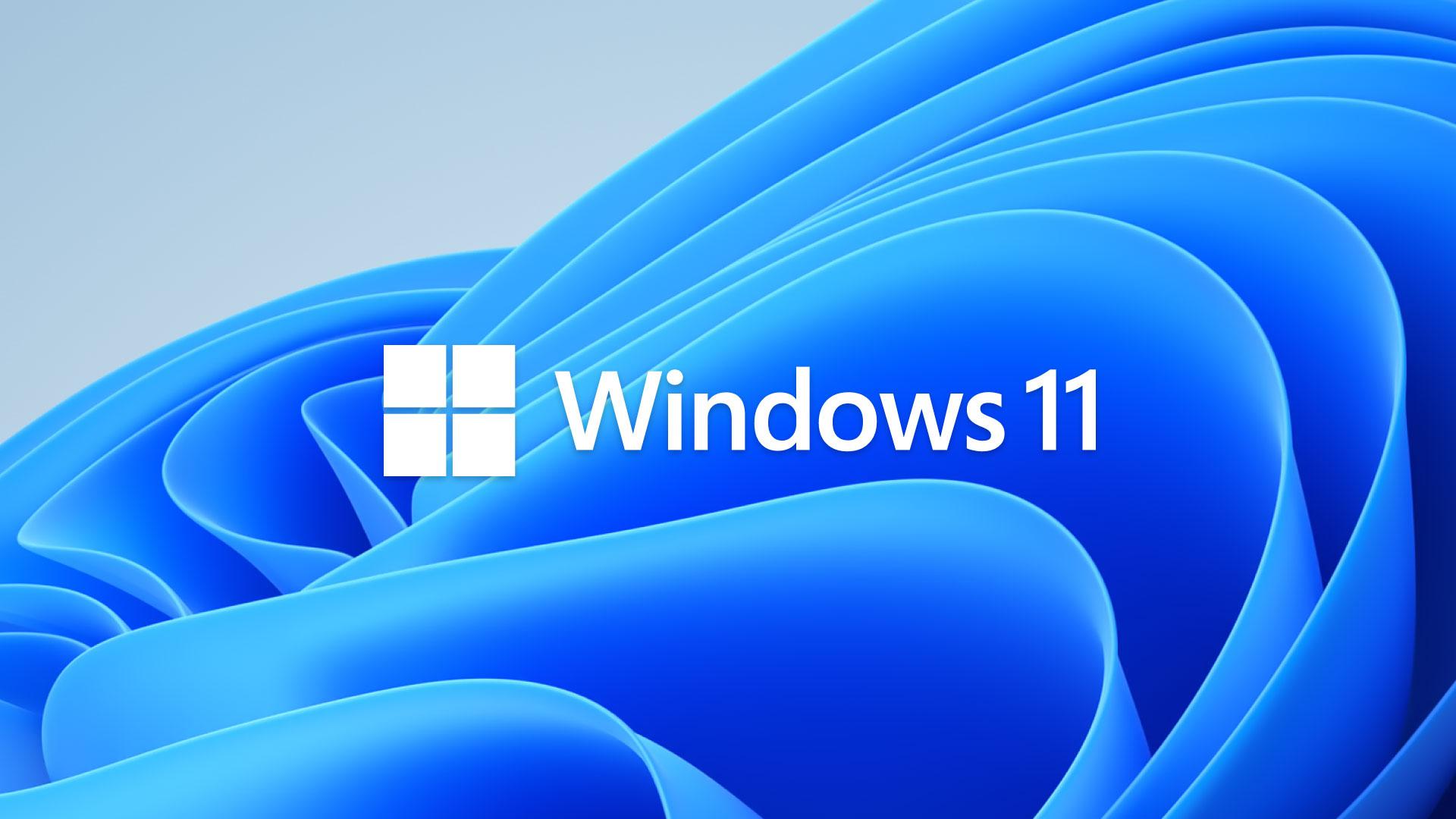 Nový Windows 11 už dostupný. Ako ho získať?