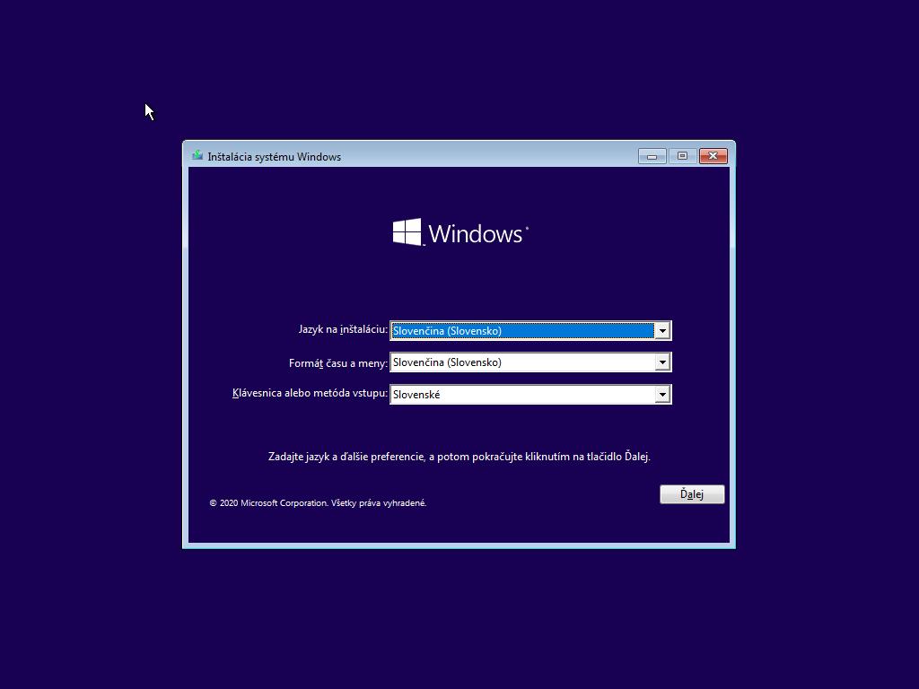 Windows-10-instalcia-uvod