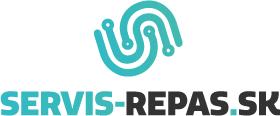 www.servis-repas.sk