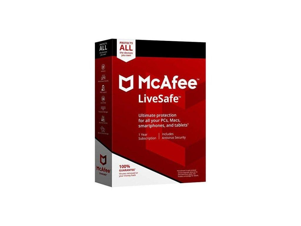 live safe 1024x1024