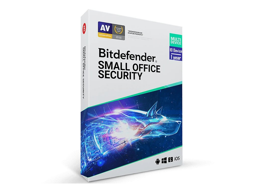 bitsmalloffice101