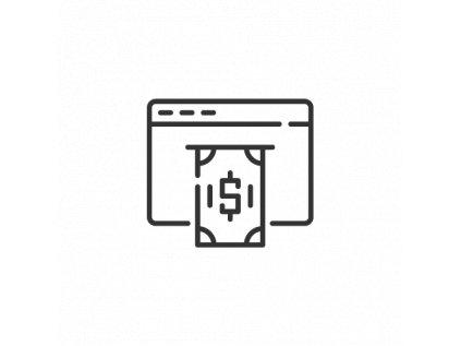Aktualizácia účtovníckych programov