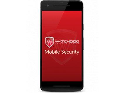 mobile watchdog