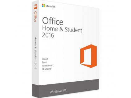 102 home and student 201 hrptq