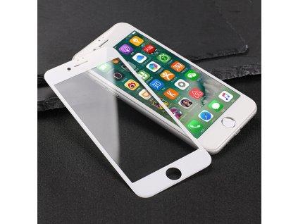 3D tvrzené sklo na iPhone 7 Plus