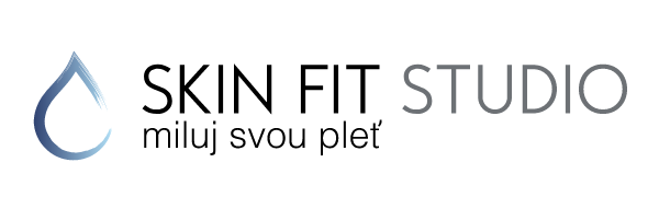 Skin Fit Studio