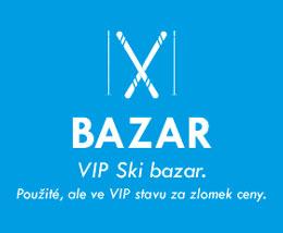 VIP SKI BAZAR 1