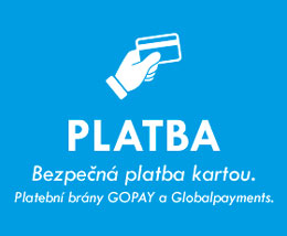 PLATBA