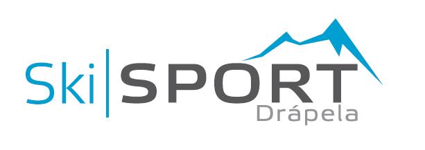 SKISPORT Drápela