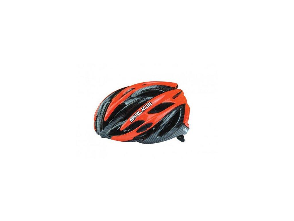 Cyklistická helma BOLT