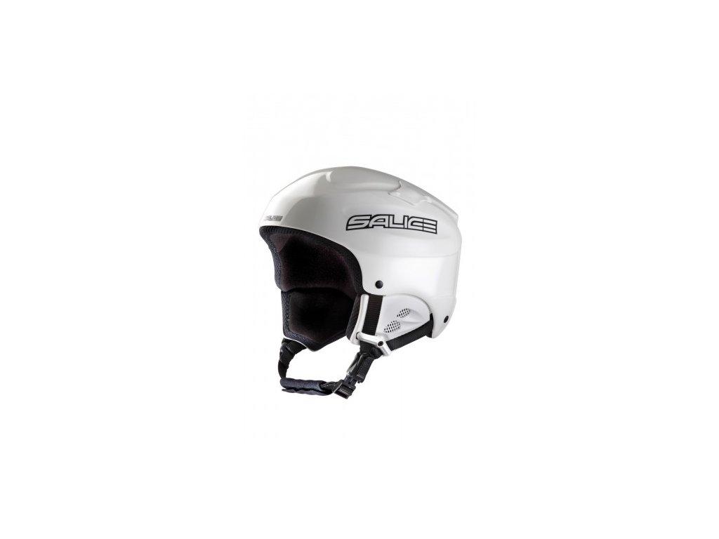 Lyžařská helma MAX
