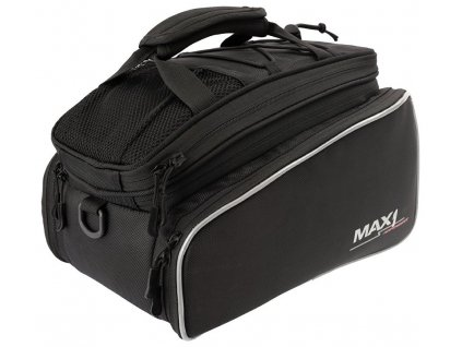 brašna MAX1 Rackbag XL