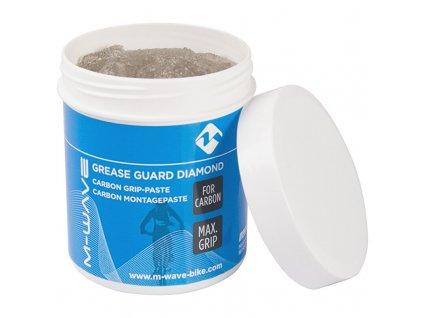 vazelína Grip Carbon dóza 125 ml/100 g