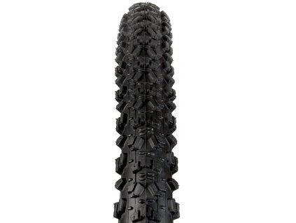 plášť KENDA 26x1,95 (559-50) (K-922) černý