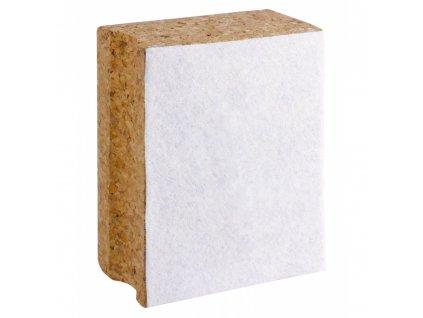 thermo cork