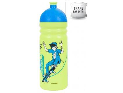 Zdravá lahev 0,7 l Teens