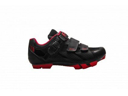f 65 iii black red
