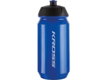 Lahev KROSS Pure 500 ml