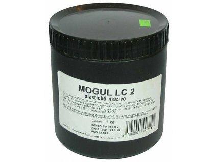 vazelína MOGUL LC 2, 1 000 g