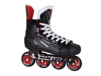 VOLT-R brusle na IN-LINE hokej 37