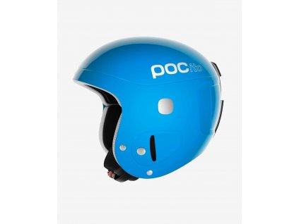 SKULL X POCito fluoBlue 3 1200x
