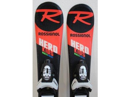 Rossignol Hero Kids 70 cm