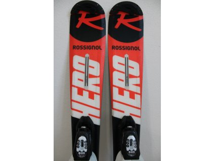 Rossignol Hero Junior 100 cm