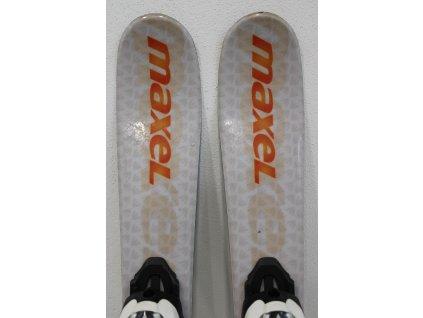 Maxel K-Fast 80 cm