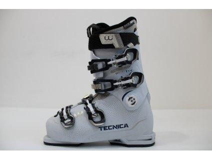 Tecnica Mach Sport WRT HV
