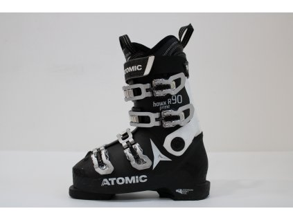 Atomic Hawx Prime R 90