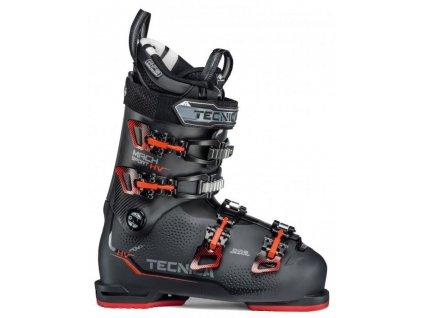 lyžařské boty TECNICA Mach Sport 100 HV, graphite, 20/21
