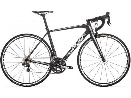 kolo Rock Machine Raceride 1300 54cm black/white/grey
