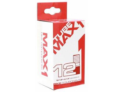duše MAX1 12.1/2×2.1/4 AV (63-203)