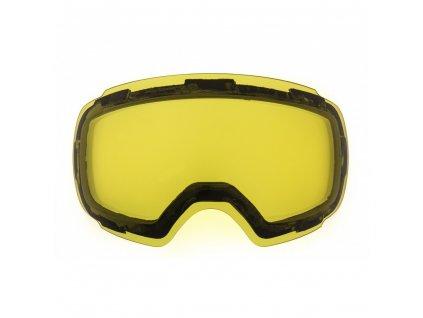 nahradni sklo magnetar yellow