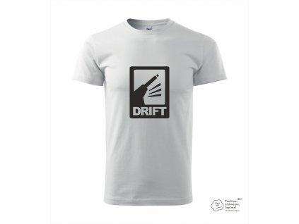 triko drift 01