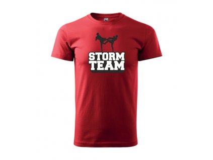 storm eas
