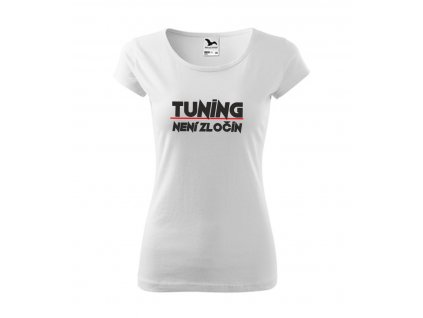 tuning neni fin(1) women 5