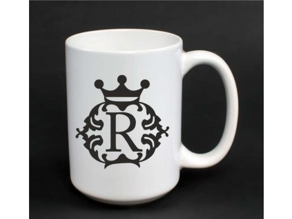 royal midswdfd