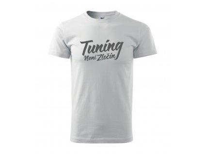 tuning 03