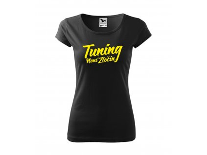 tuning 03 W 01