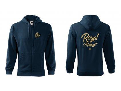royal mid 04