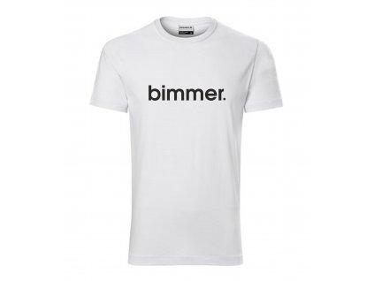 nálepka bimmer 02