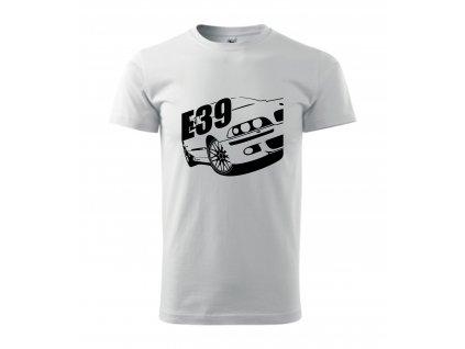 e39 front