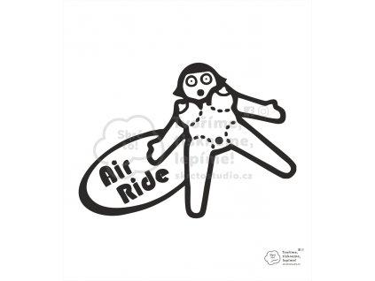air ride audi 2