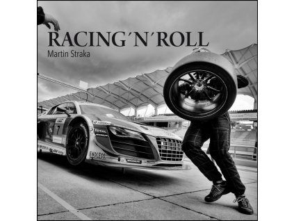 98509774 racingnroll