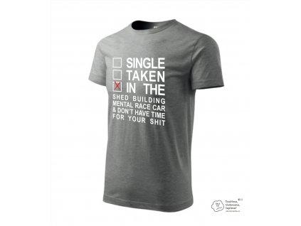 single 1