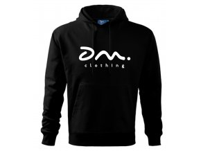 dm clothing mikina