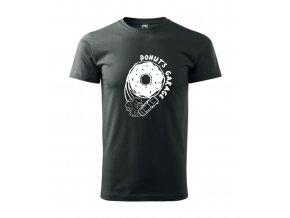 donut garage bl