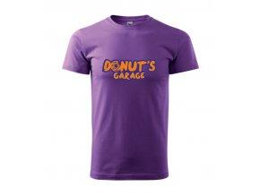 donuts garage 02